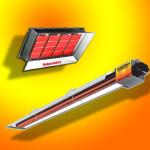 Solaronic